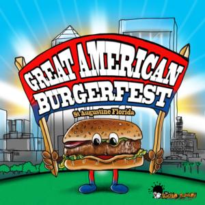 American-Burger-Fest2b
