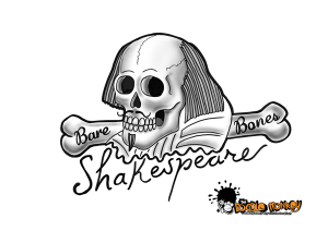 BareBones-Shakespeare-Simple-One3