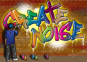 Create-a-noise-2