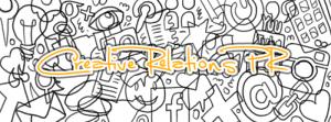 Creative-Relations-PR