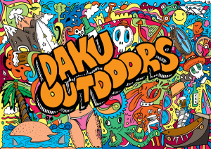 Daku-Outdoors2c