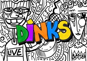 Dinks-3