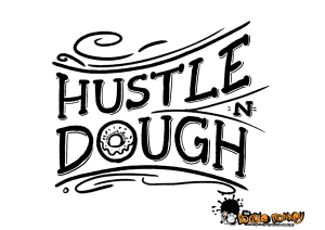 Hustle-and-Dough-chosen-design