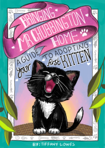 Kitten-Care-book-cover-concepts-chosen