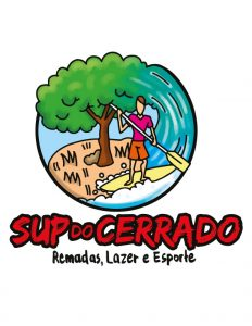 SUP-do-Cerrado---Selected-2