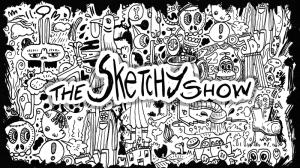Sketchy-Show-Landscape