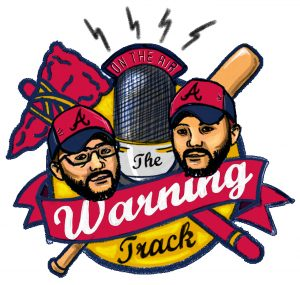 The Warning Track - correct - 300dpi