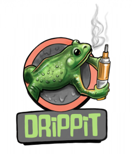 drippit-final