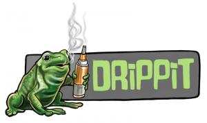 drippit-final2