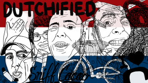 dutchifiedblog-youtube-banner
