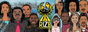 rize-nation-2