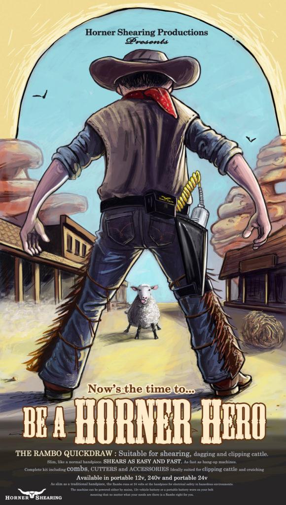 Cowboy-StandOff-optimised