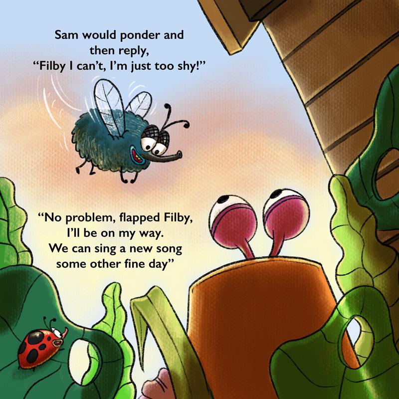 Sam-the-shy-snail-site-image4